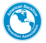 Members of the American Backflow  Prevention Association